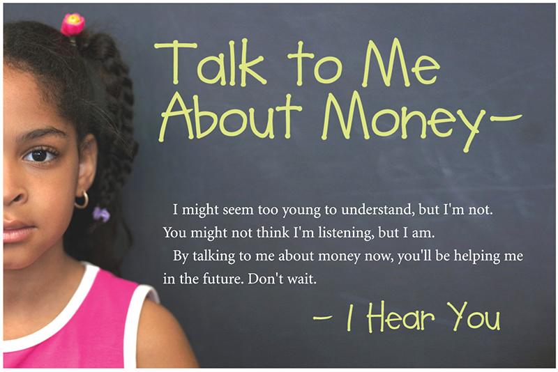Biz Kids White Rose Credit Union financial education