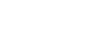 Surcharge Free ATMs