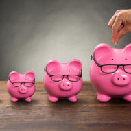 Ask these 7 Questions Before Choosing Your Next Savings Account