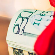 3 Ideas for How Kids Should Spend their Christmas Money