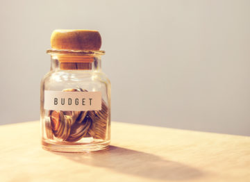 How to Create a Personal Budget [For Beginners]