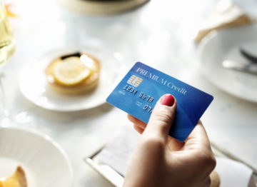 Find Out 9 Reasons Why Your Debit Card Was Declined