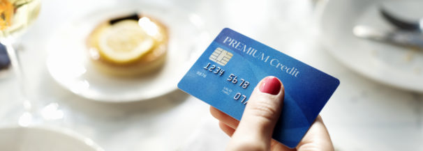 Find Out 9 Reasons Why Your Debit Card Was Declined | White