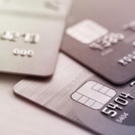 When Are Credit Card Balance  Transfers Helpful?