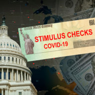 What you need to know about the Economic Impact Payment (Stimulus)