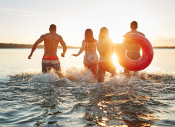10 Cheap Things To Do This Summer