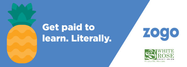 Zogo, Financial Education App