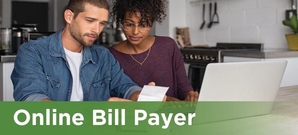 Online Bill Payer, Online Bill Pay, Pay Online