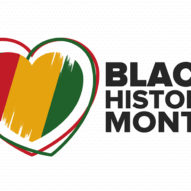 Celebrating Black History Within the Credit Union Movement