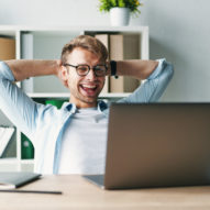 5 Ways to Trim Spending and Reduce Stress