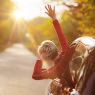 3 Reasons to Switch Your Auto Loan to WRCU Right Now!