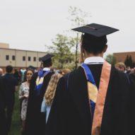 College Student Money Management Tips